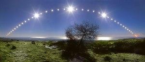 Awaypoint winter_solstice_pivato
