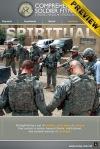 HP - Spiritual Fitness