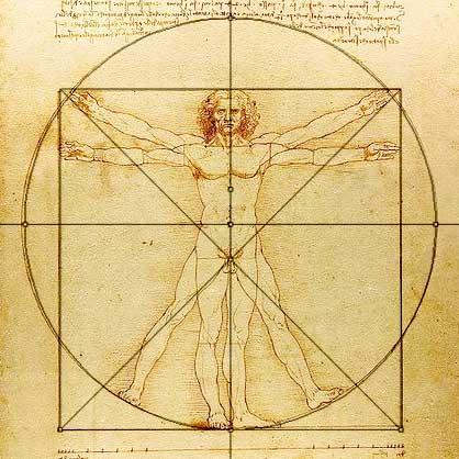 I Don't Believe in a God – What Should I Call Myself ... Da Vinci Symbols