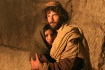 Jesus Wife Mary Magdalene - James Cameron Lost Tomb