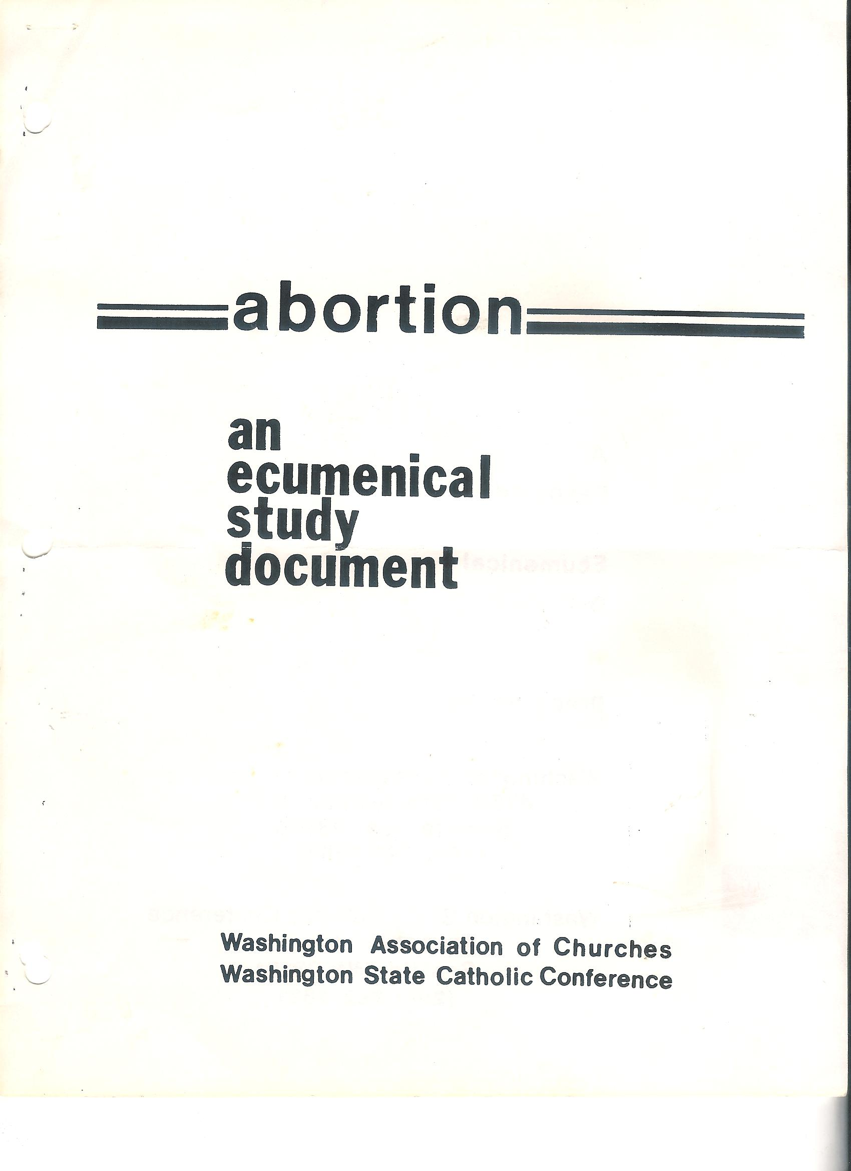 article analysis of abortion when does Rue is a prolific anti-abortion campaigner who testified before the us congress   in an article for the journal of the american medical association  the  guardian is editorially independent, meaning we set our own agenda.