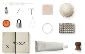 Contraceptives and weight - Bedsider