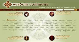 Religion in Decline - WisdomCommons