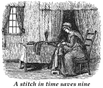 a_stitch_in_time_saves_nine
