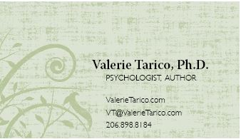 Contact awaypoint business card contact info reheart Gallery