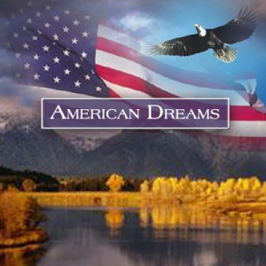 americandreams_400