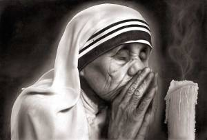 mother-teresa-photoss