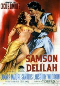 samson-and-delilah-movie