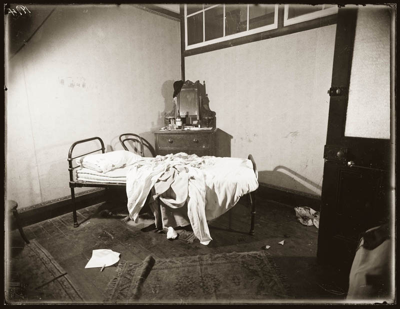 Gosnell House Of Horrors Stirs Pre Roe V Wade Memories