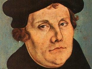 the views of augustine and aquinas regarding human nature