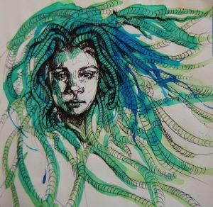 Medusa 1