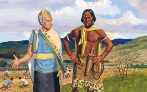 Amulon-BookofMormon-Mormon