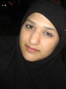 Hijab - hijabiheina