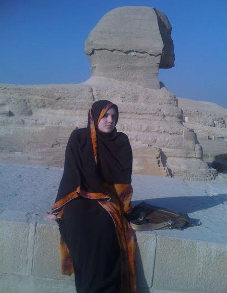 Hijab - Reem1
