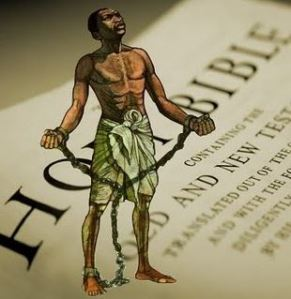 Slavery and the Bible