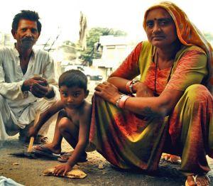 Upaya - family dignity