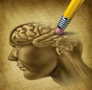 Alzheimer - nocanvas_alzheimer-78iqx