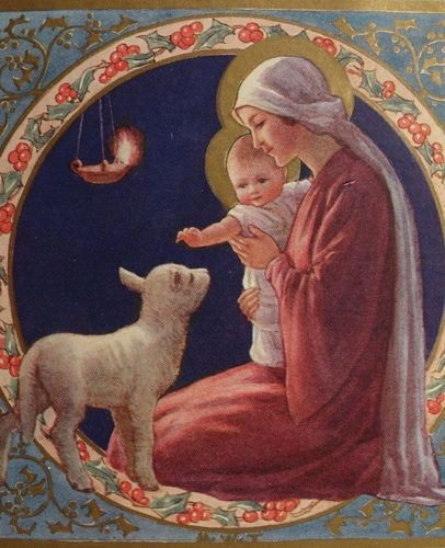 Image result for picture of israelite mother holding a baby