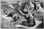 torture - job_story__image_9_sjpg1176