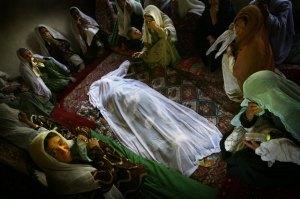 torture - maternal-death
