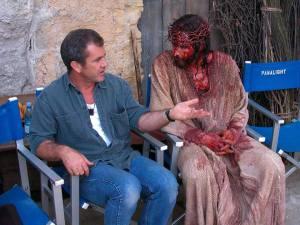 torture - Mel-Gibson-Jim-Caviezel