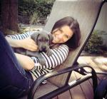 Death With Dignity - Brittany Maynard