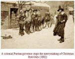 Christian War on Christmas2