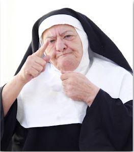 Catholic hookup a born again christian