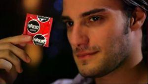 DKT Social Marketing Condoms Brazil2