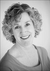 Lisa M. Stone - Legal Voice