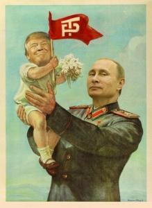trump-putin-image