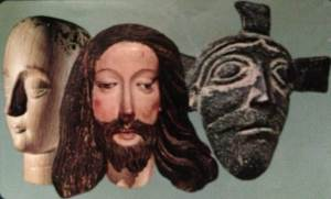 Faces-of-Jesus-red-jpeg