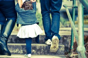 Family-by-Kat-Grigg-cc.-e1513816842439