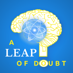 ALOD_Podcast_Logo_-_Small