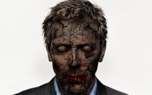 Zombie-House-