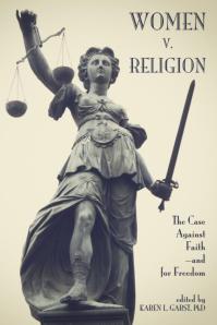 Women v Religion