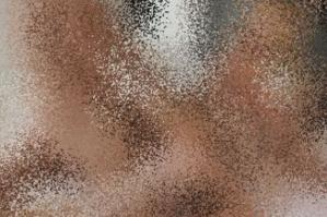 blurred porn