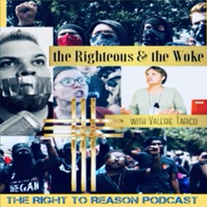 Right to Reason
